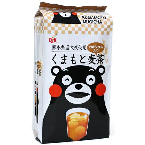 小谷穀物酷MA萌麥茶 (176g)