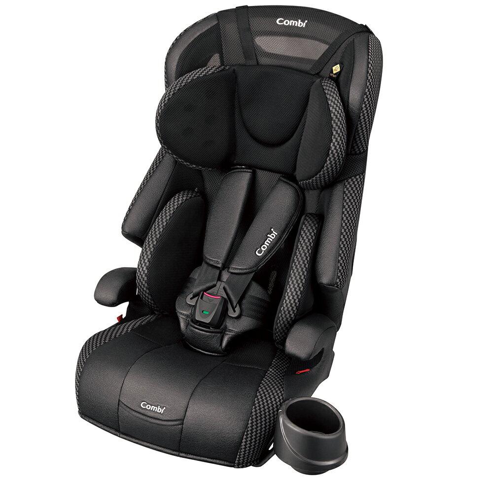 Combi Joytrip EG 安全汽車座椅-動感黑(好窩生活節) - 限時優惠好康折扣