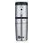 【EL伊德爾】電動研磨手沖咖啡機300ml (EL19003) 1