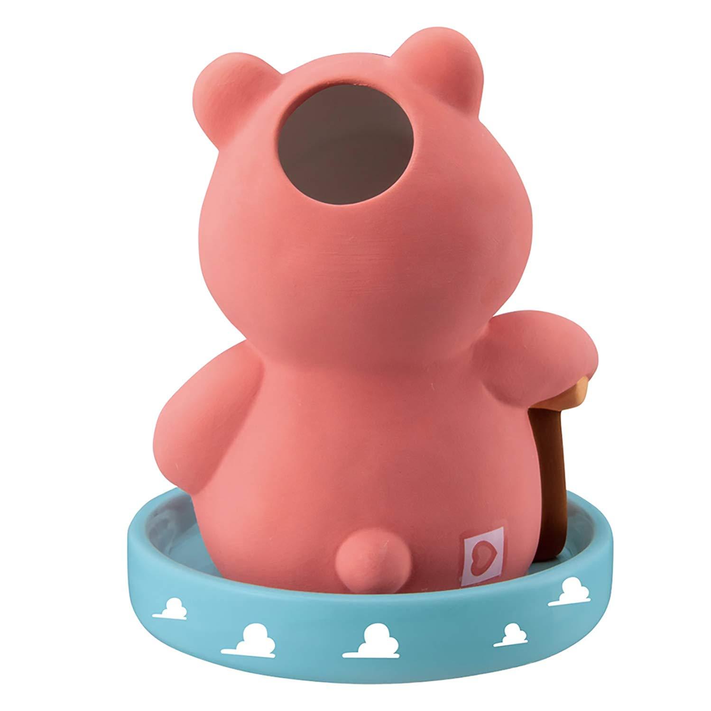 熊抱哥Lots-O'-Huggin' Bear造型加濕器,霧化機 / 加濕器 / 水氧機 / 蒸汽機,X射線【C254805】 1
