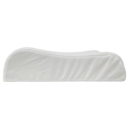 乳膠枕 顆粒透氣型 60×40 NITORI宜得利家居 3
