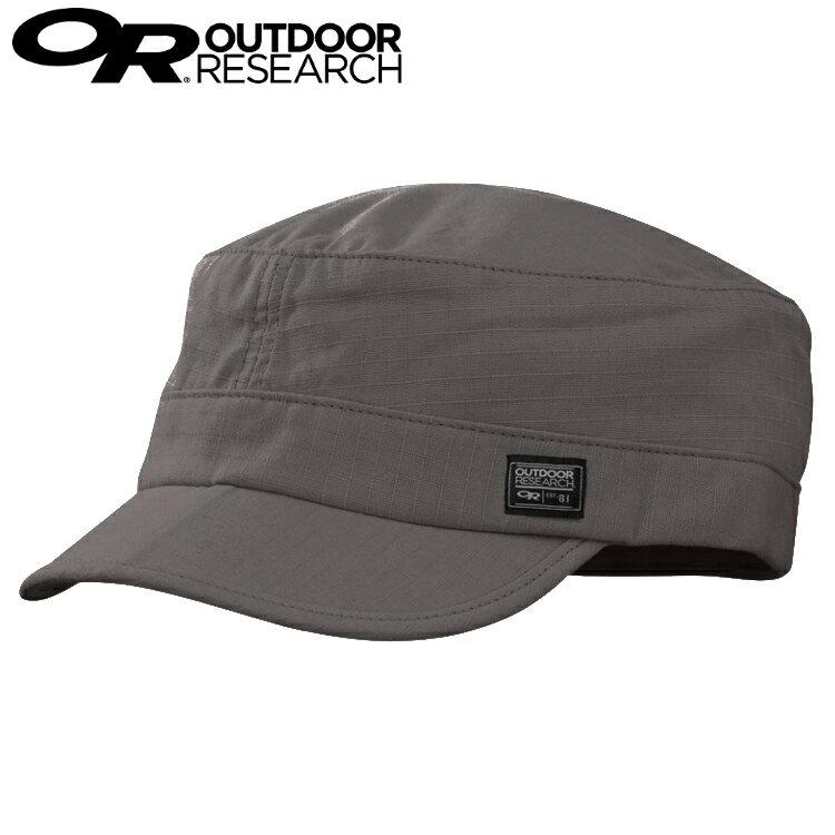 Outdoor Research 軍帽/遮陽帽/鴨舌帽 Firetower Cap OR243444 80652 0294 深棕