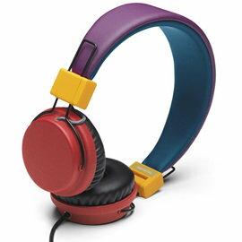 志達電子 Re-Plattan Urbanears 瑞典設計 Re-Plattan 限量 耳罩式耳機 HTC Motorola iPhone samsung Sony