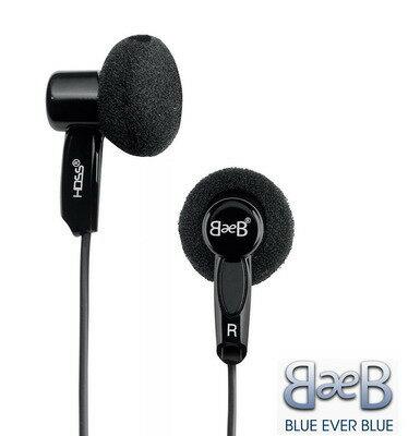 志達電子 328R 美國 Blue Ever Blue 耳塞式耳機 MX760 MX580 K315 MX581