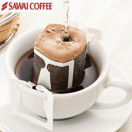 ~澤井咖啡~母親節 福袋 樽罐x1 低咖啡因紅茶x1 單品豆書盒x1 母親節掛耳咖啡x5