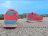 Shoestw Champion 大童鞋 運動鞋 黏帶 大人女生可穿 粉紅【621240163】 紅色【621240145】 藍色【621240134】 3