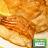 鯛魚片*二大市集【Doctor嚴選-鯛魚片】每份約180~220g 1