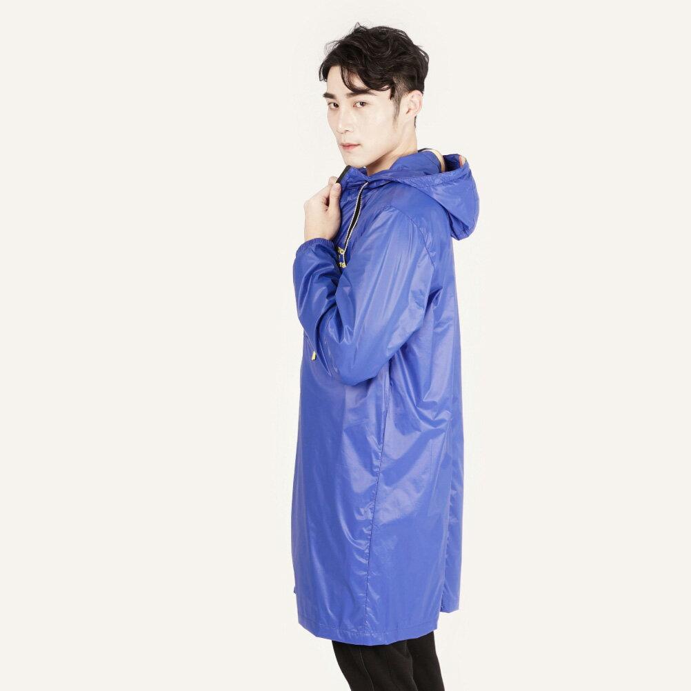 【FANTINO】外套(男)-藍 945325 3