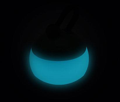 【2015 雪峰祭 春】snow peak 燈籠花果螢光燈罩 UG-276 露營│戶外│登山 適