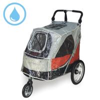 寵物推車專用防雨罩-沛德奧Pettio 701GX-天際系列2代