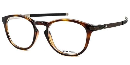 New Men Eyeglasses Oakley OX8105 PITCHMAN R 810503 50 91daa87f31d1385210998828dfa5f7e9