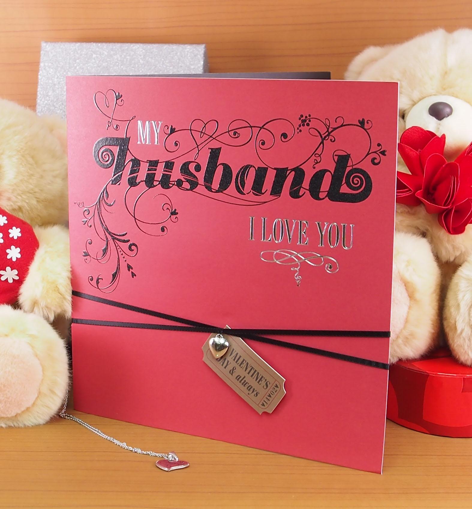 剪刀石頭紙 親愛的老公 結婚週年快樂 ~UK情人卡~ ~  好康折扣