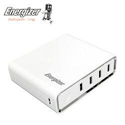 Energizer 勁量 XP20001PD 行動電源 20000mAh【三井3C】