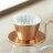 Kalita 155 波浪型蛋糕濾紙 1~2杯 3
