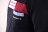 【CS衣舖 】 彈力伸縮 高質感 長袖T恤 3310 3