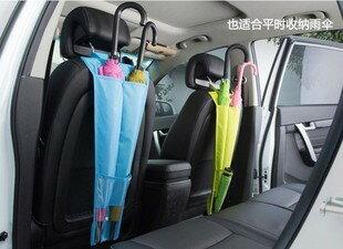 車用防潑水優質傘袋(顏色隨機出貨)
