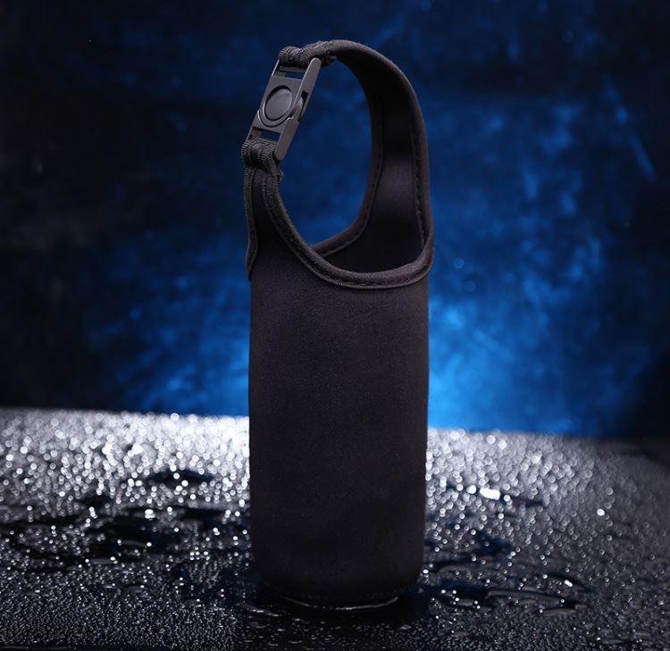 【省錢博士】冰霸酷杯專用布套潛水料防摔隔熱保溫套