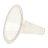 ARDO安朵 - Breast Shell Insert 嵌入式吸乳罩杯 28mm 0