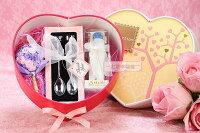 婚禮小物推薦到一定要幸福哦~~時尚婚禮小物(B款)、生日、婚禮小物、送客禮