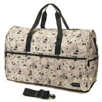 小旅行必備行李袋收納推薦到【百倉日本舖】日本進口HAPI+TAS折疊式大波士頓包/旅行袋/手提袋/行李箱拉桿包就在百倉日本舖推薦小旅行必備行李袋收納