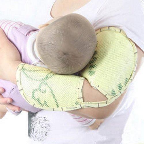 嬰兒涼蓆手臂涼蓆手臂枕MX10250828