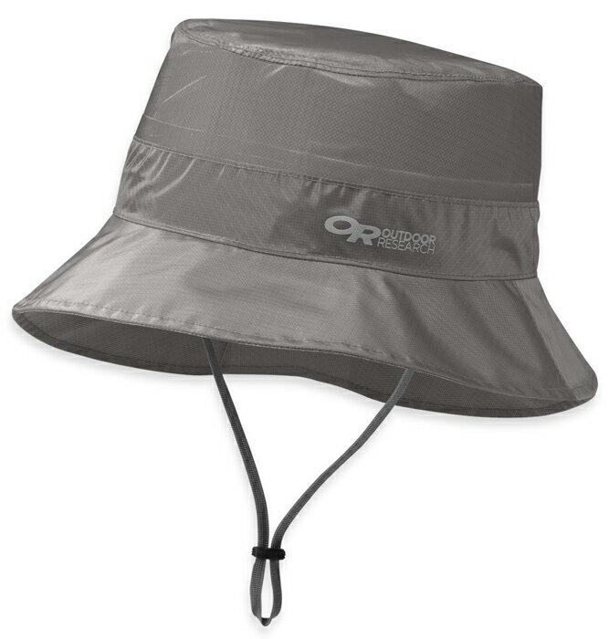 【鄉野情戶外用品店】 Outdoor Research |美國| HELIUM 防水圓盤帽/防水帽 防曬帽/244067-0008