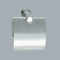 HCG不鏽鋼衛生紙架/BA5675