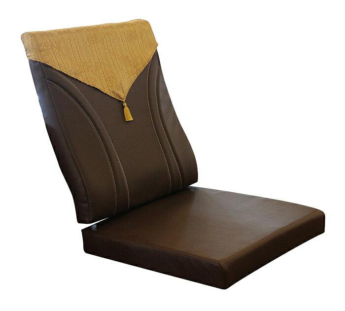 【尚品傢俱】915-04 皇冠型L皮墊/椅墊/合式坐墊/木椅座墊