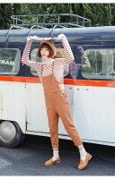 牛仔吊帶褲推薦到美琪 牛仔吊帶褲就在窩克yes99buy樂天分店推薦牛仔吊帶褲