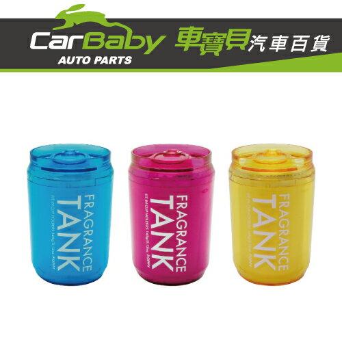 CarBaby車寶貝汽車百貨:【車寶貝推薦】DIAXTANK飲料罐果凍芳香劑(清涼飲料蜜桃香檸檬香)