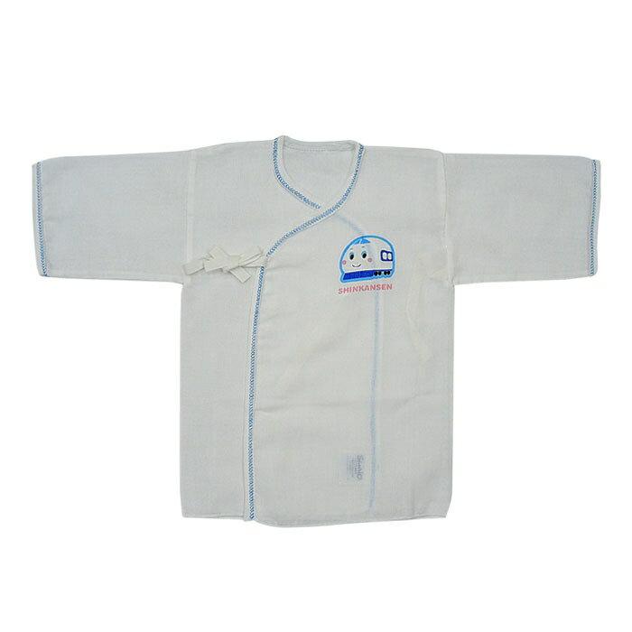 佳美 - Shinkansen新幹線紗布內衣 0