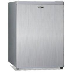 全館回饋10%樂天點數★SAMPO聲寶【SR-A07】71公升單門小冰箱(取代舊款SR-N07 R1061LA R1061SC R1091W)CP值高於R1072LA R1091W