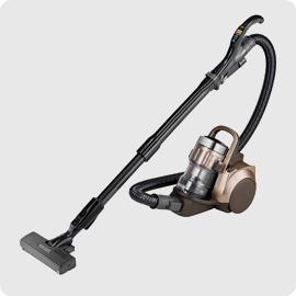 國際牌 PANASONIC【MC-SR35G】吸塵器 自走式 氣旋吸頭 過年不打烊
