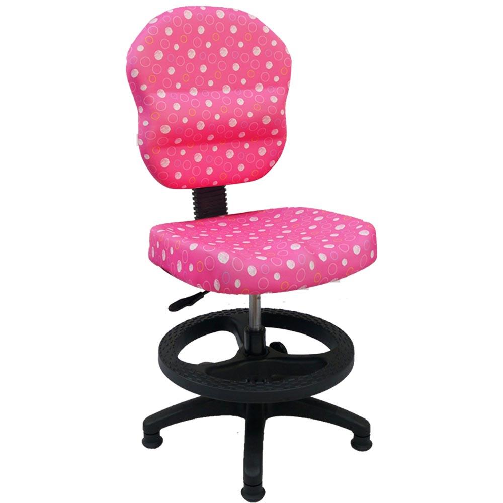 電腦椅/辦公椅/兒童椅 防潑水兒童無扶手成長椅(不適用於換購收納扶手)日光生活館~618年中慶