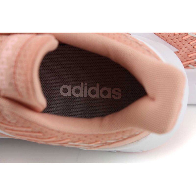 adidas ASWEERUN 運動鞋 慢跑鞋 女鞋 珊瑚橘 F36733 no709 6