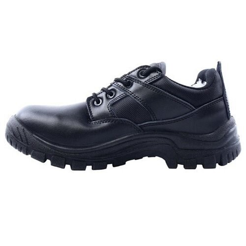 Ridge Outdoors Shoes Mens Nighthawk Oxford Lace Up   2001 1