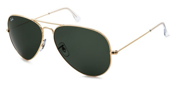 0fc7a174be46c SmartBuyGlasses  New Men Sunglasses Ray-Ban RB3026 Aviator Large ...