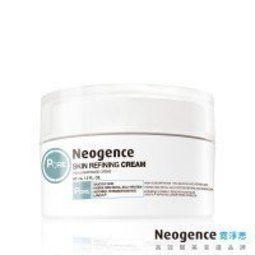 Neogence 霓淨思 肌源更新煥膚霜15ml 體驗瓶【淨妍美肌】