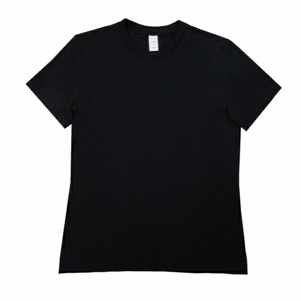 超細天絲鋅纖維抗敏系列-男生短袖內衣 1