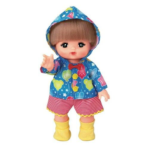 【小美樂娃娃】小美樂配件-氣球小外套