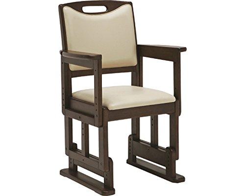 5段可調式木餐椅KSC-868*日本進口*『康森銀髮生活館』無障礙輔具專賣店 0