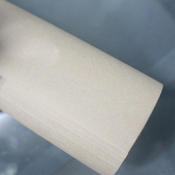 福氣麻將紙 65磅 特厚  89cm x 89cm  一箱20支入 一支25張 共500張