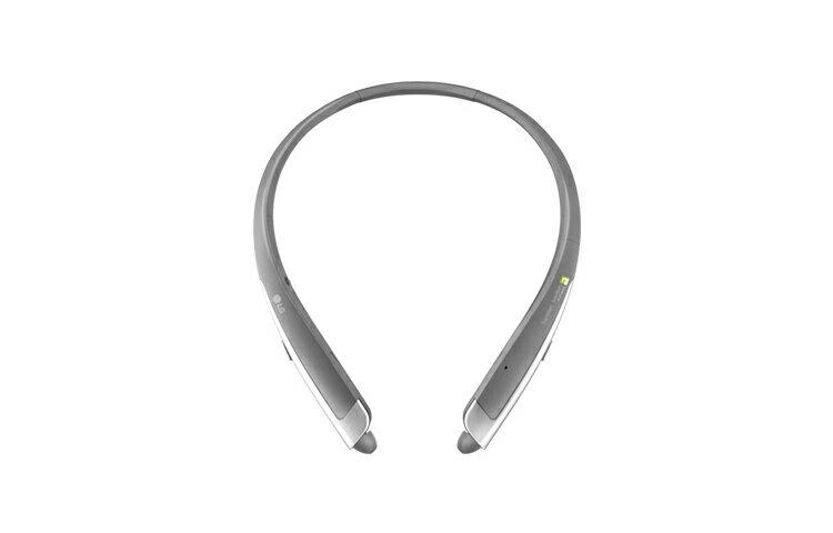 $南屯手機王$ LG HBS-1100 藍牙耳機 (宅配免運費)