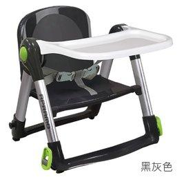 ~淘氣寶寶~英國 Apramo Flippa dining booster 可攜式兩用兒童