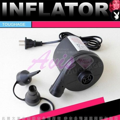 美國駭客 性愛家具*多功能電動打氣泵◆插電式TO-PF3200◆情趣線上