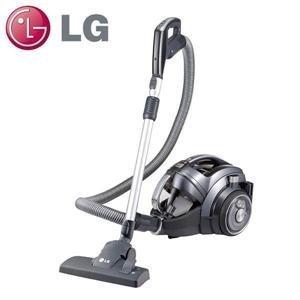 【福利出清】LG CordZero 圓筒式無線吸塵器 VR94070NCAQ 公司貨 馬達10年保固 VR-94070NCAQ