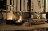 Upptäck Deco 黑鯊皮革防風燭台 - 全三個尺寸【7OCEANS七海休閒傢俱】 2