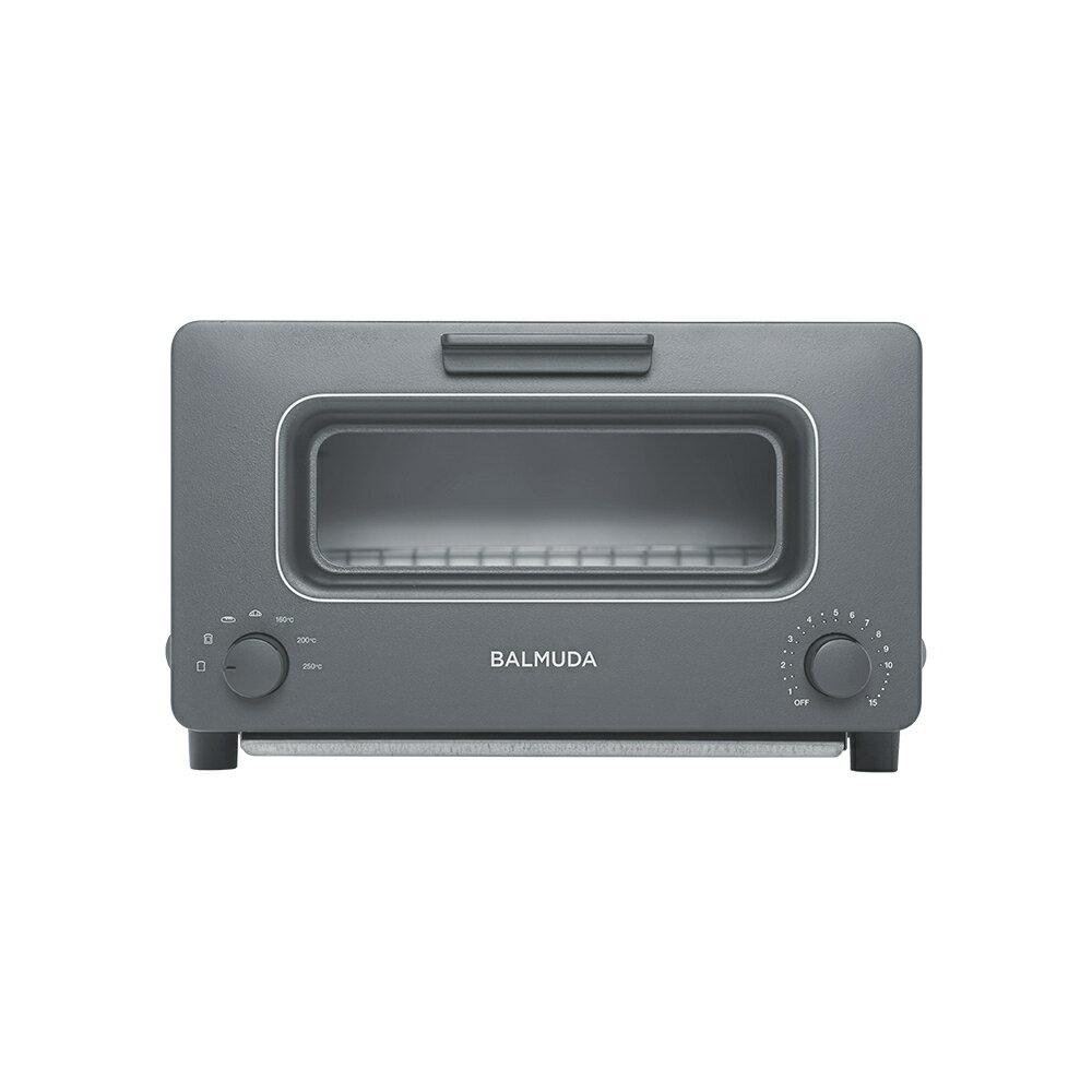 【百慕達BALMUDA】The Toaster 蒸氣烤麵包機(K01J) 3