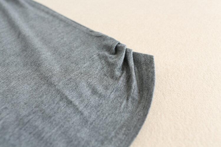 棉質外套  糖果色開襟罩衫短款長袖外套【MZKS1501】 BOBI  03 / 31 4