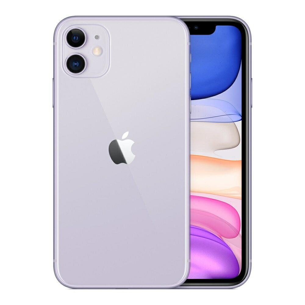 iPhone 11 128GB   神腦生活 4